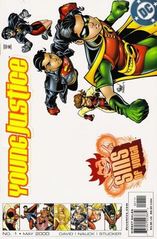 File:Young Justice Sins of Youth 1.jpg