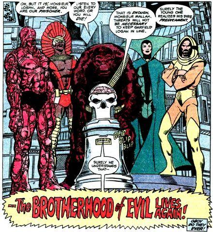 File:Brotherhood of Evil 001.jpg