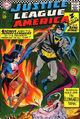 Justice League of America Vol 1 51