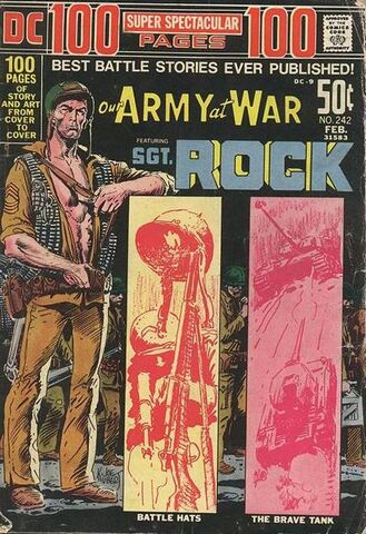 File:Our Army At War Vol 1 242.jpg