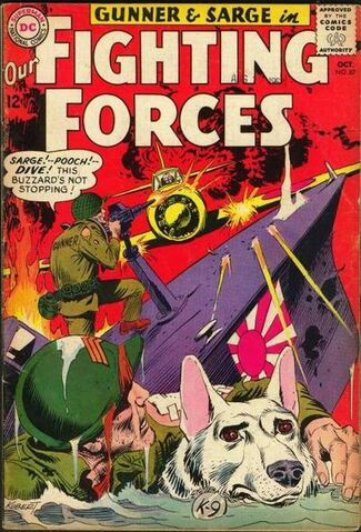File:Our Fighting Forces Vol 1 87.jpg