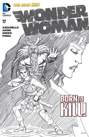 File:Wonder Woman Vol 4 17 Sketch.jpg