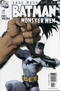 Batman and the Monster Men 4