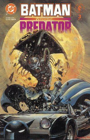 File:Batman versus Predator Vol 1 3B.jpg
