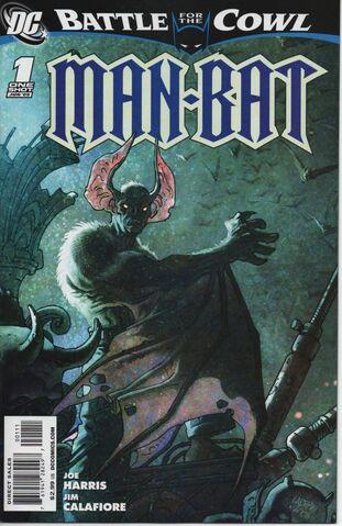 File:Battle For the Cowl Man-Bat Vol 1 1.jpg