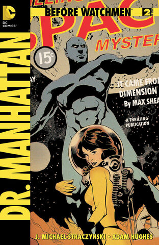 File:Before Watchmen Doctor Manhattan Vol 1 2 Textless.jpg