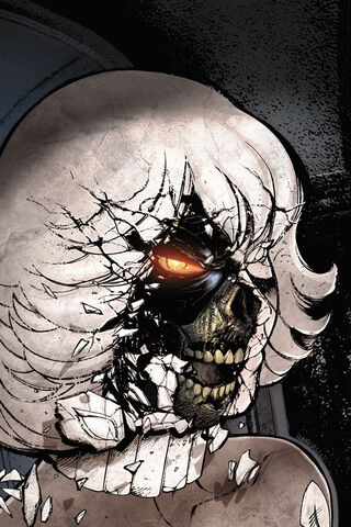 File:Blackest Night Titans Vol 1 1 Textless Variant.jpg