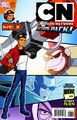 Cartoon Network Action Pack Vol 1 57