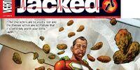 Jacked Vol 1 5