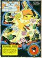 Military Comics Vol 1 4 001