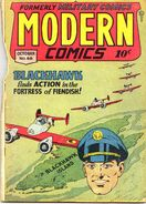 Modern Comics Vol 1 66