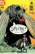 Spectre Vol 4 26
