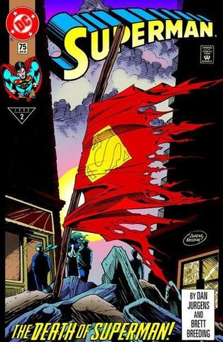 File:Superman v.2 75.jpg