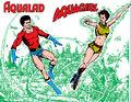 Aqualad 0001