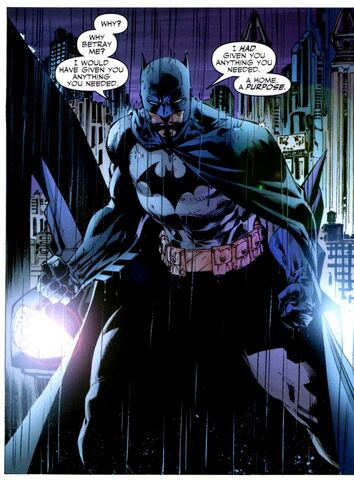 File:Batman 0347.jpg