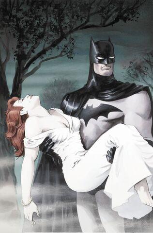 File:Batman 0404.jpg