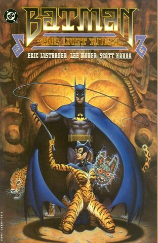 File:Batman The Last Angel.jpg