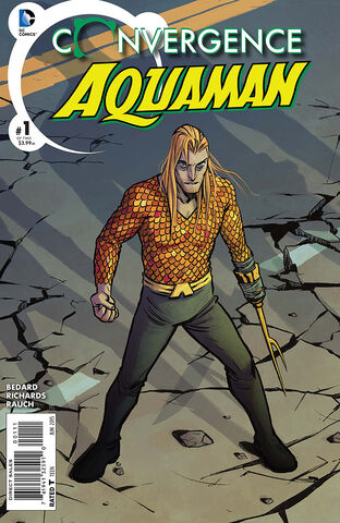 File:Convergence Aquaman Vol 1 1.jpg