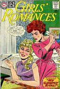 Girls' Romances Vol 1 89