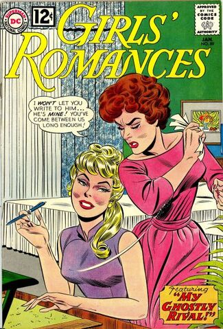 File:Girls' Romances Vol 1 89.jpg