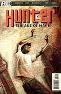 Hunter The Age of Magic Vol 1 14