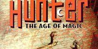 Hunter: The Age of Magic Vol 1 14