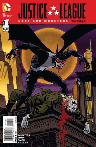 File:Justice League Gods and Monsters Batman Vol 1 1 Variant.jpg