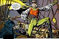 Robin Reign of Terror 001