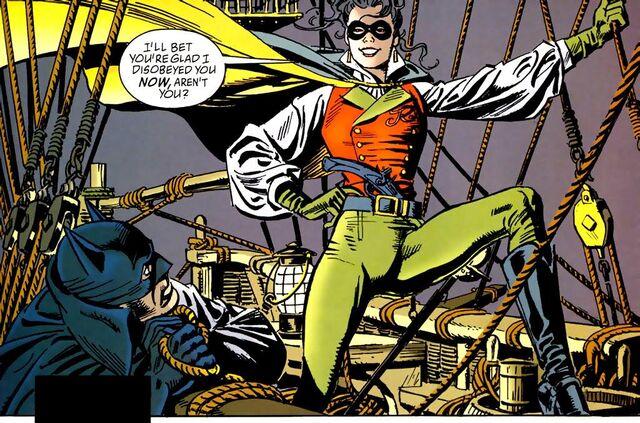 File:Robin Reign of Terror 001.jpg