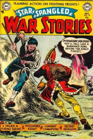 File:Star Spangled War Stories Vol 1 14.jpg