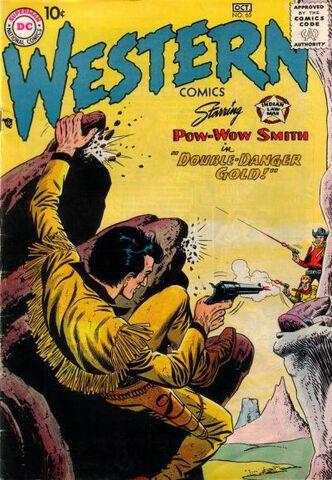 File:Western Comics Vol 1 65.jpg