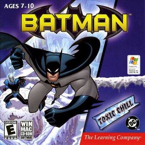 File:Batman Toxic Chill.jpg