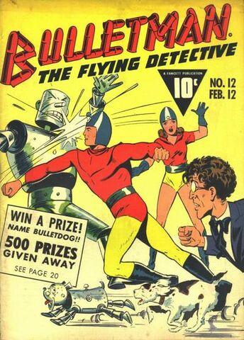 File:Bulletman Vol 1 12.jpg