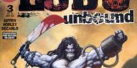 Lobo Unbound Vol 1 3