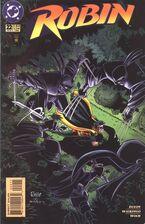 Robin v.4 22