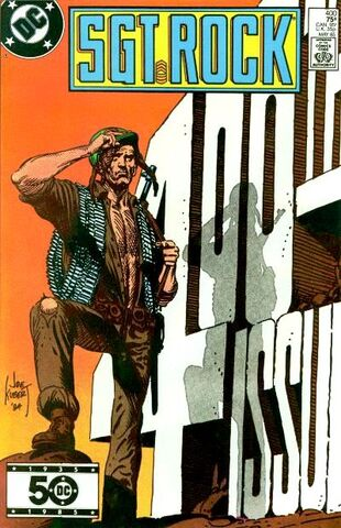 File:Sgt. Rock Vol 1 400.jpg