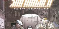 Stormwatch: Team Achilles Vol 1 7