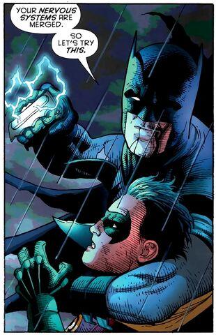 File:Batman Dick Grayson 0047.jpg