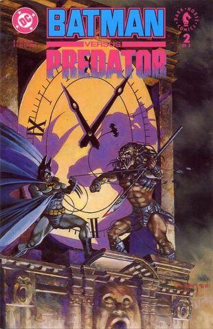 File:Batman versus Predator Vol 1 2B.jpg