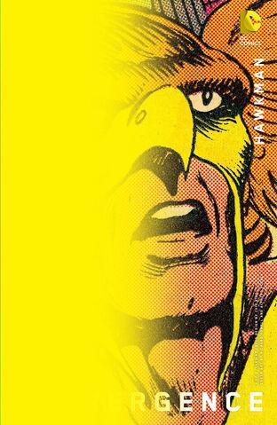 File:Convergence Hawkman Vol 1 2 Variant.jpg
