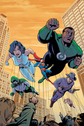 File:DCU Holiday Special 2010 Vol 1 1 Textless.jpg