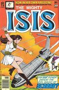 Isis 1