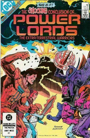 File:Power Lords Vol 1 3.jpg