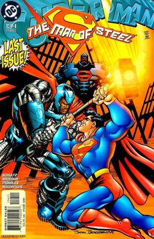 File:Superman Man of Steel Vol 1 134.jpg