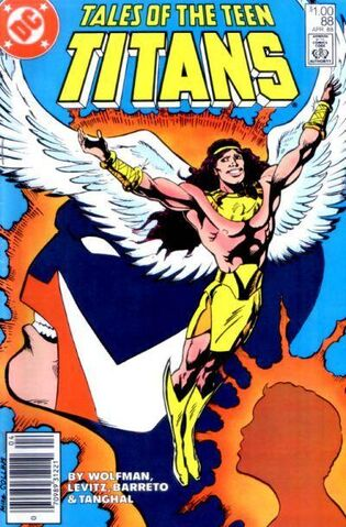 File:Tales of the Teen Titans Vol 1 88.jpg
