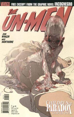 File:Un-Men Vol 1 7.jpg