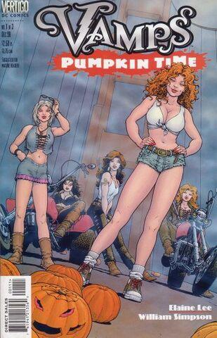 File:Vamps - Pumpkin Time Vol 1 1.jpg
