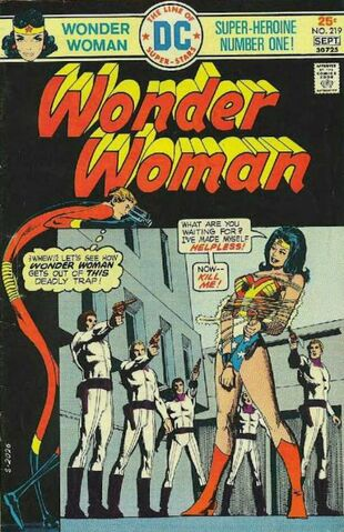 File:Wonder Woman Vol 1 219.jpg