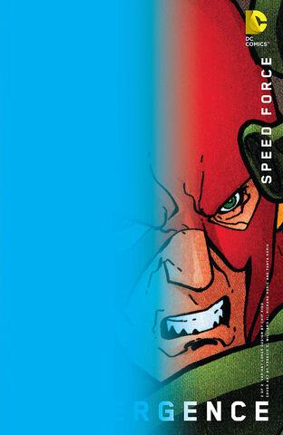 File:Convergence Speed Force Vol 1 2 Variant.jpg