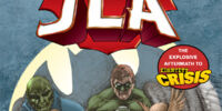 JLA: Crisis of Conscience